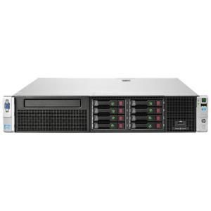 HP ProLiant DL380e Gen8 Base 747768-421