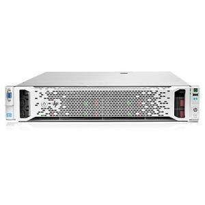HP ProLiant DL380e Gen8 Entry 648255-421