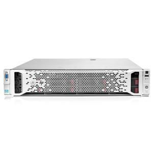 HP ProLiant DL380p Gen8 Base 642119R-421