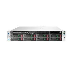 HP ProLiant DL380p Gen8 High Performance 662257R-421