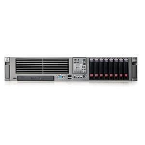 HP ProLiant DL385 G2 470064-174