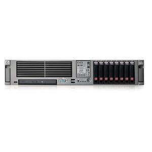 HP ProLiant DL385 G2 470064-271
