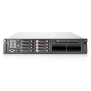 HP ProLiant DL385 G5p 533915-421
