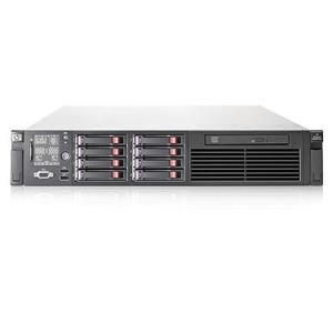 HP ProLiant DL385 G6 High Performance 575381-001