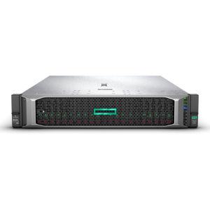 HP ProLiant DL385 Gen10