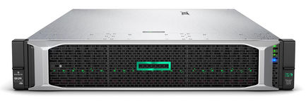 HP ProLiant DL560 Gen10 Entry (840369-B21)