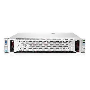 HP ProLiant DL560 Gen8 Base 732341-421