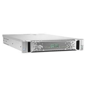 HP ProLiant DL560 Gen9 Performance 741066-B21