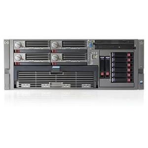 HP ProLiant DL580 G4 430811-421