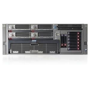 HP ProLiant DL580 G4 High Performance 403412-421