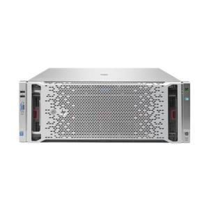 HP ProLiant DL580 Gen9 High Performance 793310-B21