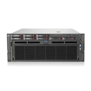 HP ProLiant DL585 G7 Base 583105-421