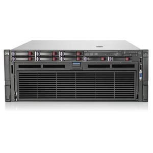 HP ProLiant DL585 G7 Base 590480-B21