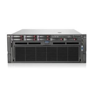 HP ProLiant DL585 G7 Performance 633964-421
