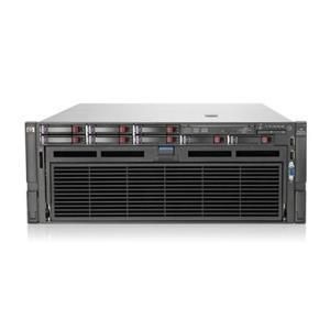HP ProLiant DL585 G7 Performance 708687-001