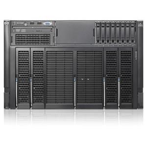 HP ProLiant DL785 G5 AH233A