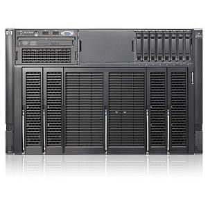 HP ProLiant DL785 G5 AM428A