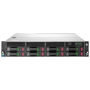 HP ProLiant DL80 Gen9 Base 778641-B21
