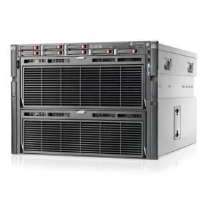 HP ProLiant DL980 G7 AM445A