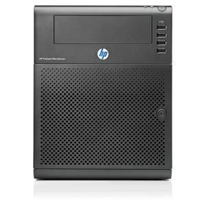HP ProLiant MicroServer 612275-421