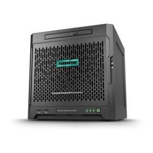 Hp proliant microserver gen10 p03698 421