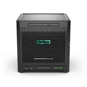 HP ProLiant MicroServer Gen10 (P07203-421)