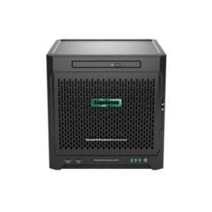 Hp proliant microserver gen10 performance 870210 421