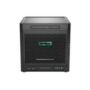 Hp proliant microserver gen10 performance 870210 421