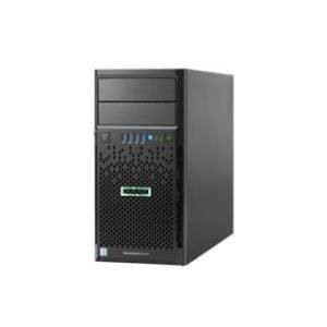 HP ProLiant ML10 Gen9 Performance