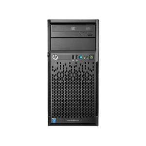 HP ProLiant ML10 v2 Entry 814483-421