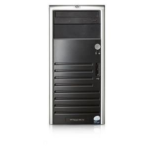 HP ProLiant ML110 G4 470064-322