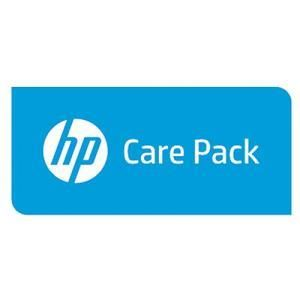 HP ProLiant ML110 G5 455948-035