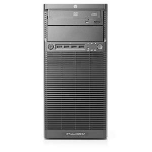 HP ProLiant ML110 G7 649255-205