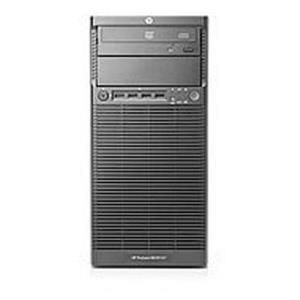 HP ProLiant ML110 G7 QT467A
