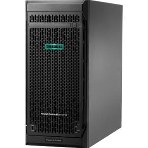 HP ProLiant ML110 Gen10 Entry (878450-421)