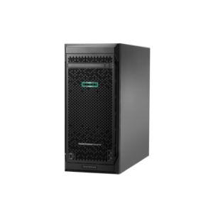 HP ProLiant ML110 Gen10 (P03684-425)