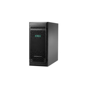 HP ProLiant ML110 Gen10 (P03685-425)