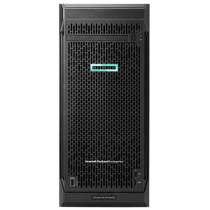 HP ProLiant ML110 Gen10 (P10806-421)