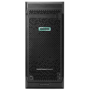 HP ProLiant ML110 Gen10 (P10806-421)
