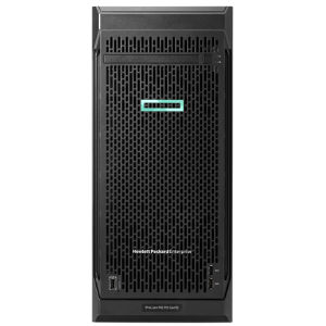 HP ProLiant ML110 Gen10 (P10811-421)