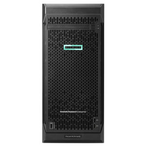 HP ProLiant ML110 Gen10 (P10812-421)
