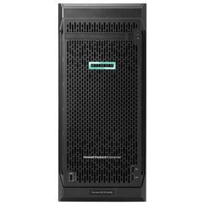 HP ProLiant ML110 Gen10 (P10813-421)