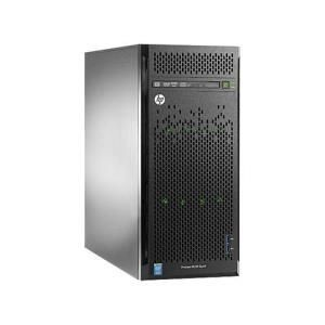 HP ProLiant ML110 Gen9 Entry 777160-421