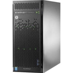 HP ProLiant ML110 Gen9 Entry (838502-421)