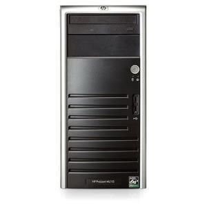 HP ProLiant ML115 437289-421