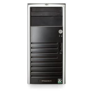 HP ProLiant ML115 G5 457767-B21