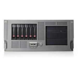 HP ProLiant ML150 G3 416770-421
