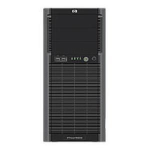 HP ProLiant ML150 G6 470065-579