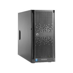 HP ProLiant ML150 Gen9 780848-425