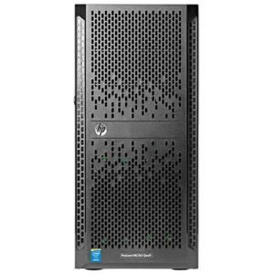 HP ProLiant ML150 Gen9 Base 776275-421
